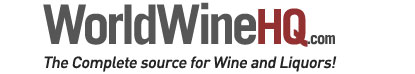 WorldWineHQ wines and liquors